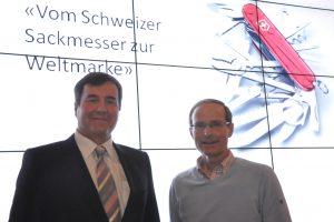 Victorinox_Elsener_Höhere_Fachschule_fuer_Wirtschaft_1