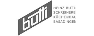 HFW_Mitglied