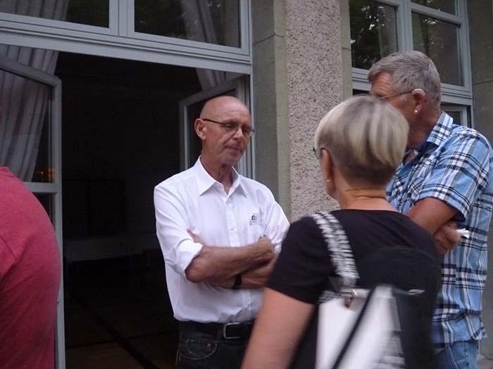 Hannes_Schmid_Foto_HFW-Förderverein_(13)