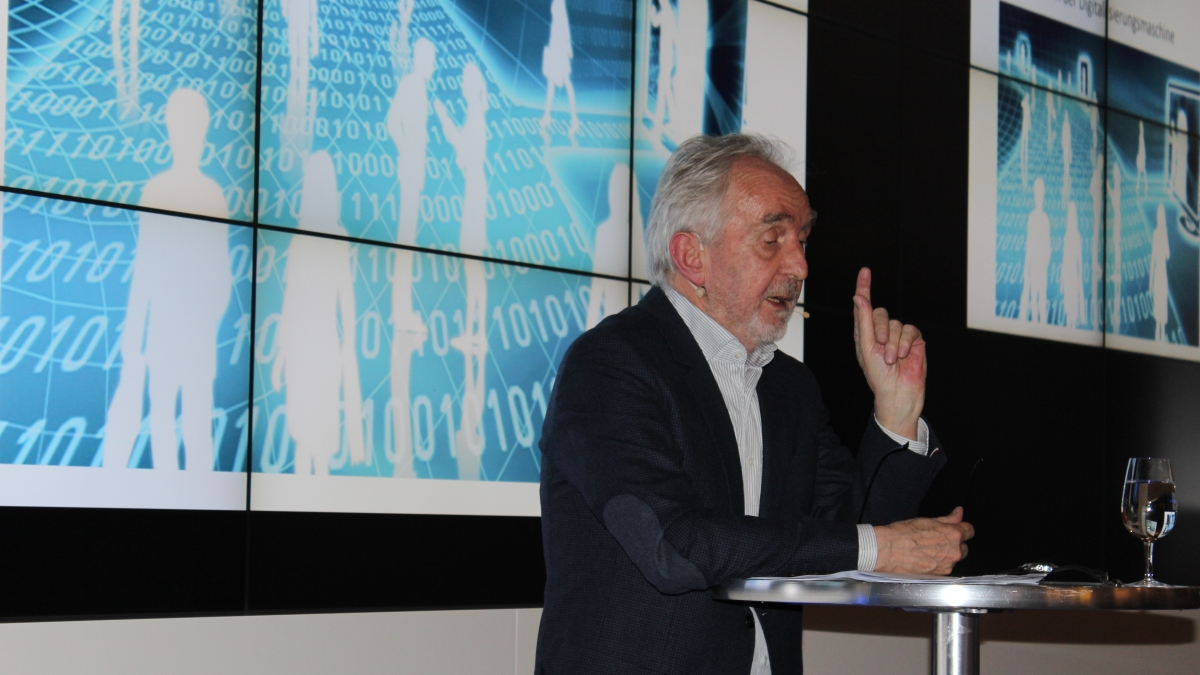 digitalisierung_hfw-förderverein_schaffhausen_(6)