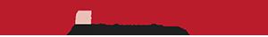 hfw_förderverein_logo_web