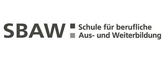 SBAW_Logo_HFW_Mitglied