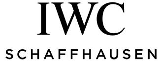 IWC_Schaffhausen_logo_HFW_Mitglied