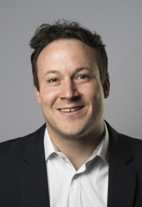 Michael Bührer