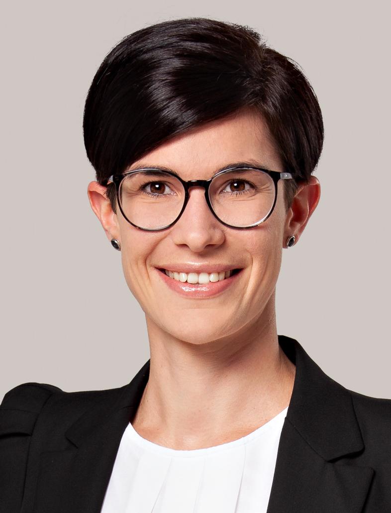 Felizia Wattinger